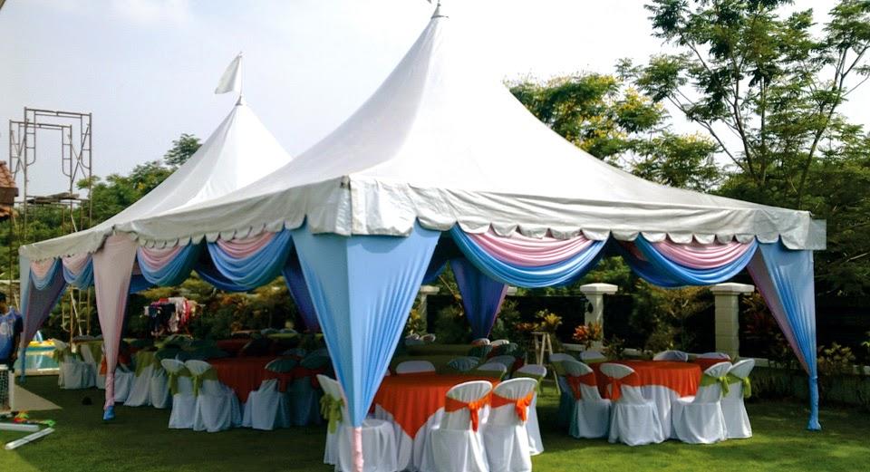 Arabian Kanopi di Perkilangkan dan Penetapan oleh RSK Iron & Canvas (M) Sdn Bhd / Arabian Canopy Manufactured and Setup by RSK Iron & Canvas (M) Sdn Bhd
