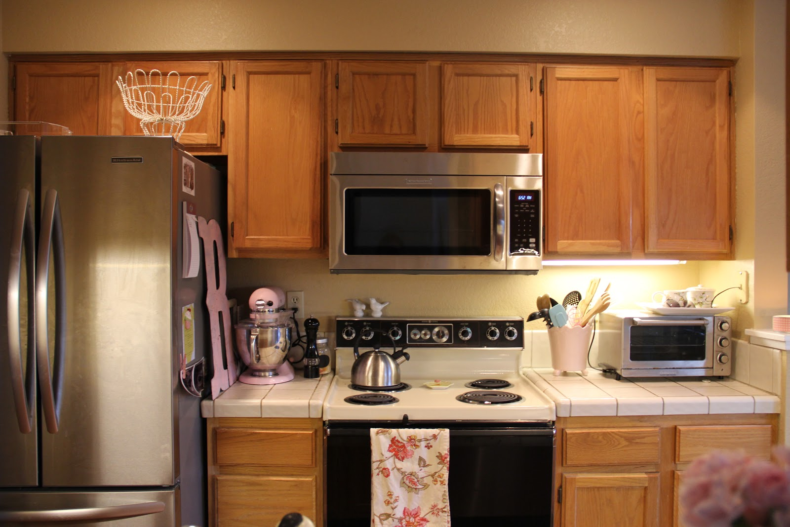home depot kitchen cabinet refacing reviews perfect home design