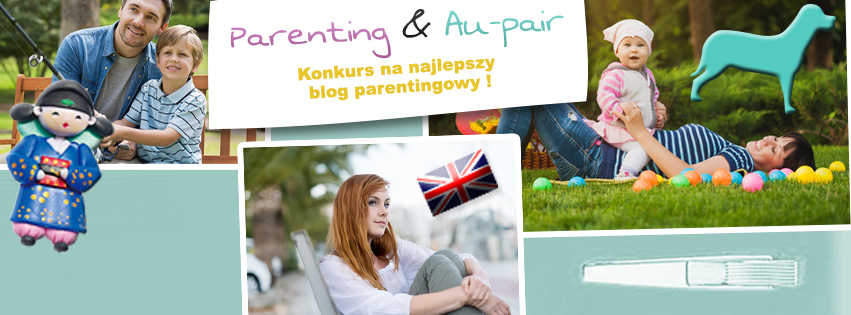 http://najlepszyblogparentingowy.pl/?utm_source=FreshMail&utm_medium=email&utm_campaign=Laudigo_Konkurs_Parentingowy_Blogerzy#/ranking/ogolny