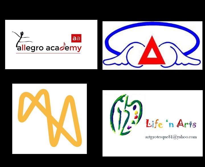Allegro Academy Davao