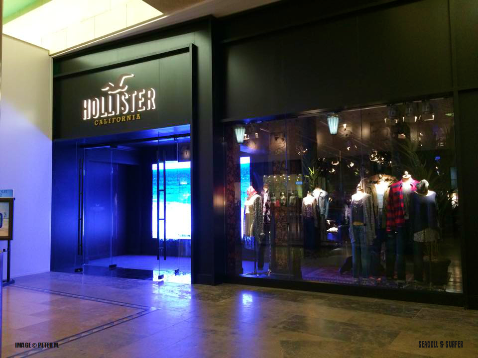 hollister co 39m followers, 100 following, 6,790 posts - see instagram photos and videos from hollister co (@hollisterco.