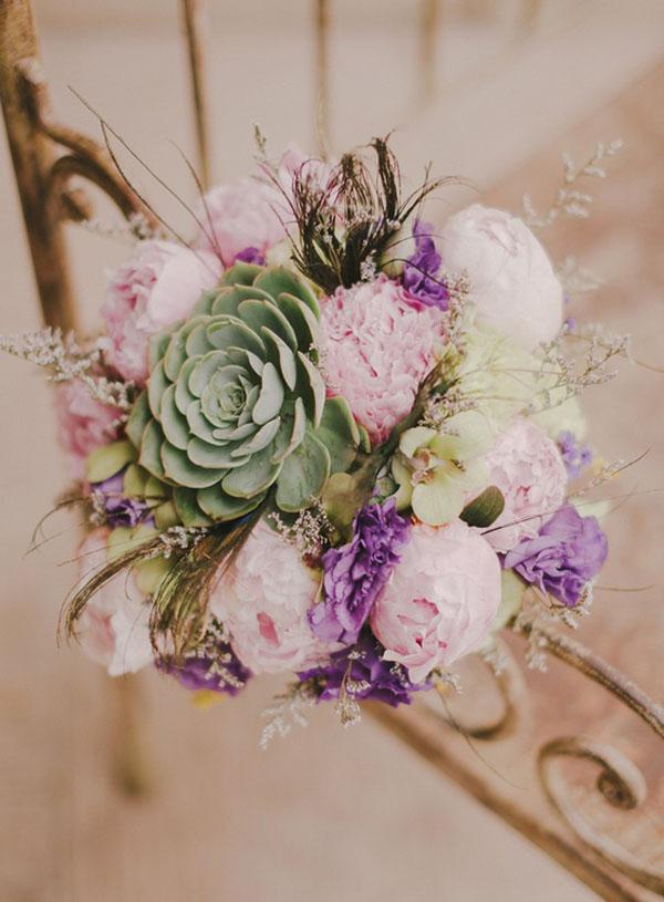 Casamento - flores - buquet - bouquet