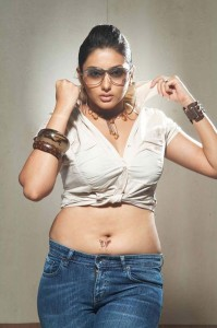 Bigthera: namitha hot photos without dress