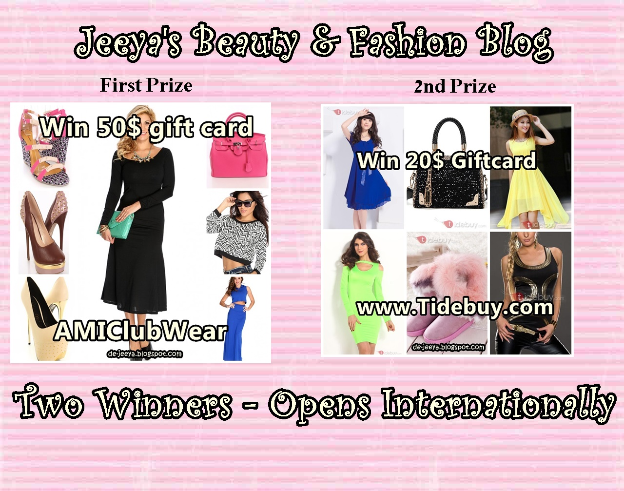 http://de-jeeya.blogspot.com/2014/11/my-birthday-giveaway-contest-opens.html