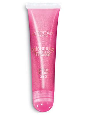 Loreal Lip Gloss Shades loreal lip gloss shades Eye