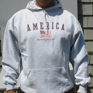 The America Shop at LAROSE.COM