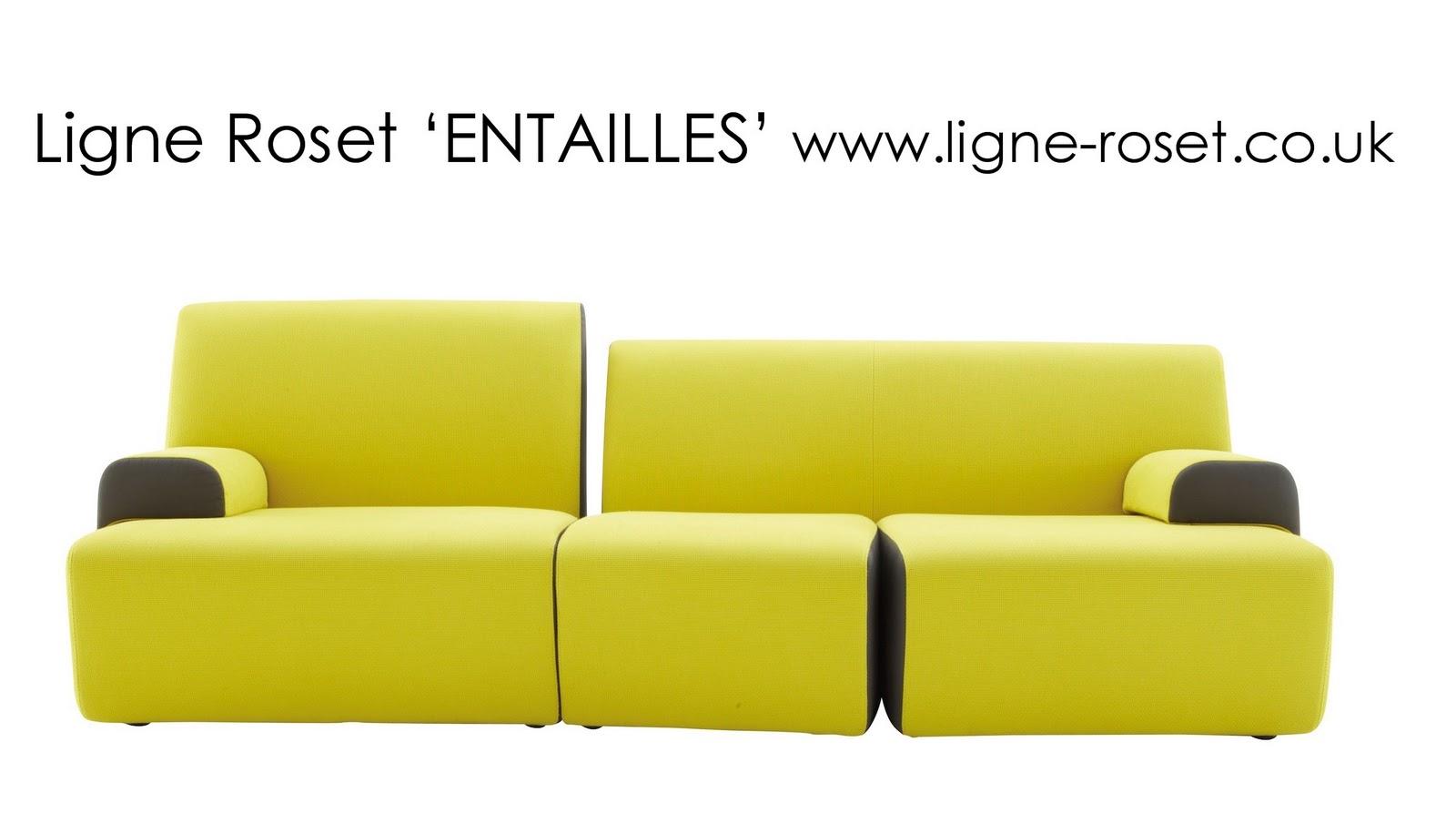 design desire october 2011. Black Bedroom Furniture Sets. Home Design Ideas