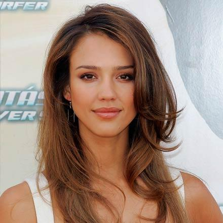 jessica-alba-photos.jpg
