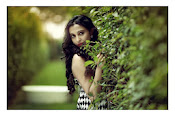 Parvathy Nair Portfolio Photo shoot-thumbnail-7