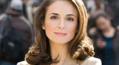 What On Earth?: Channeling Wonder Woman with Jedediah Bila