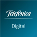 Telefónica Digital