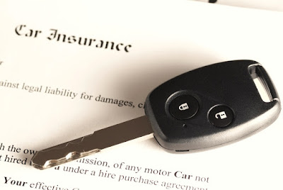 The Best Car Insurance Company