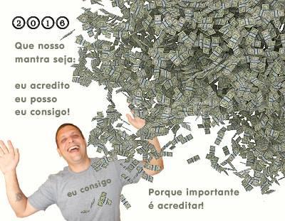 mega_sena loteria Rafa_Morawski