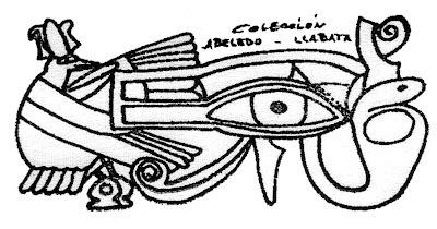 Colección Abeledo-Llabata