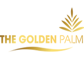 Chung cư The Golden Palm 4.5 Lê Văn Lương - CEN INVEST