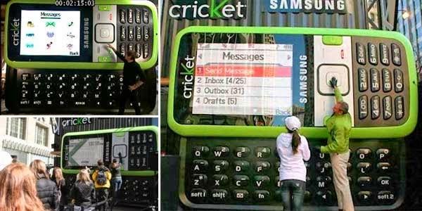 Samsung SC-r450