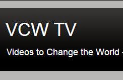 Canal VCW TV