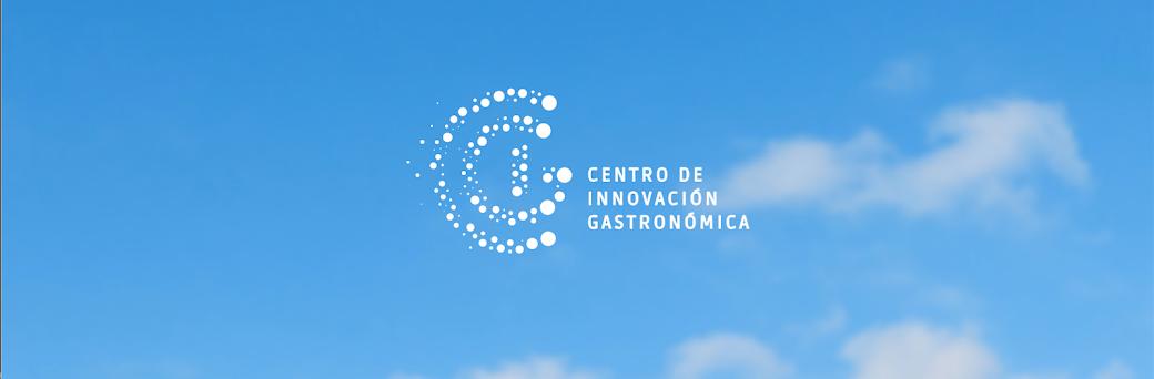 Centro de Innovación Gastronómica