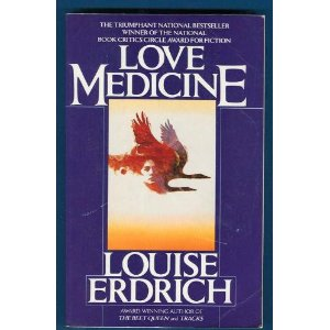 an analysis of the themes of guilt and sympathy in captivity by louise erdrich