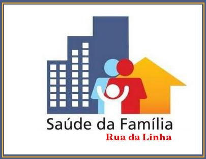 Moradora da Linha faz críticas ao atendimento do PSF em Limoeiro