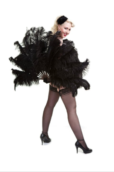 Deadly is the female burlesque peformers of the south west part 2 geisha please tell us a bit about yourself your style and what you do solutioingenieria Choice Image