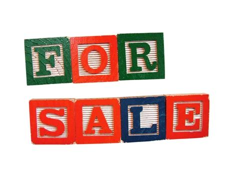 Barzelletta mogli e mariti in vendita clicca per leggere for 2 case su un lotto in vendita