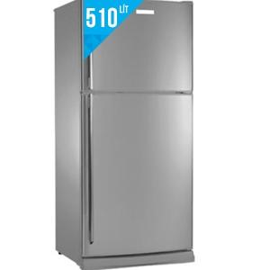 Tủ lạnh cao cấp Hitachi 510 lít giá tốt