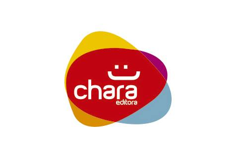 Editora Chara