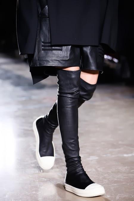 RickOwens-elblogdepatricia-shoes-scarpe-calzado-zapatos-pfw