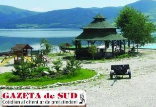 ARTICOL GAZETA DE SUD ( click pe img )