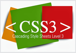 CSS Colour Code Generator | Hexadecimal Colour Code Generator