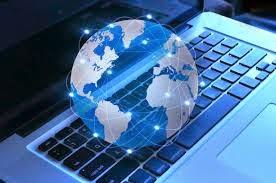 ganhos na internet com cursos