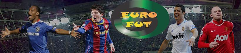 Euro Fut