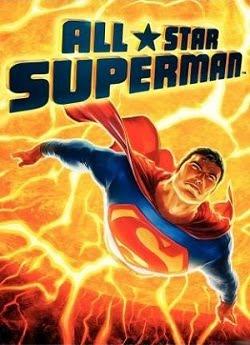 Download Grandes Astros Superman DVDRip Dual Audio