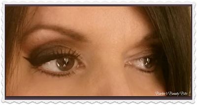 Macs, In Extreme Dimension Lash Mascara Dupe By Barbie's Beauty Bits