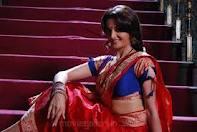 Hot Monica Bedi Actress images 5