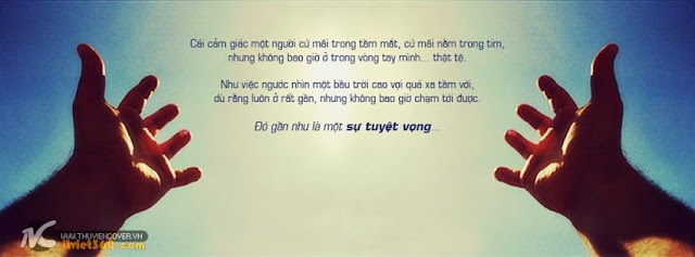 anh bia Facebook dep y nghia, thu vien cover FB, thuviencover
