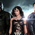 Novos pôsteres de Batman vs Superman destacam a Trindade