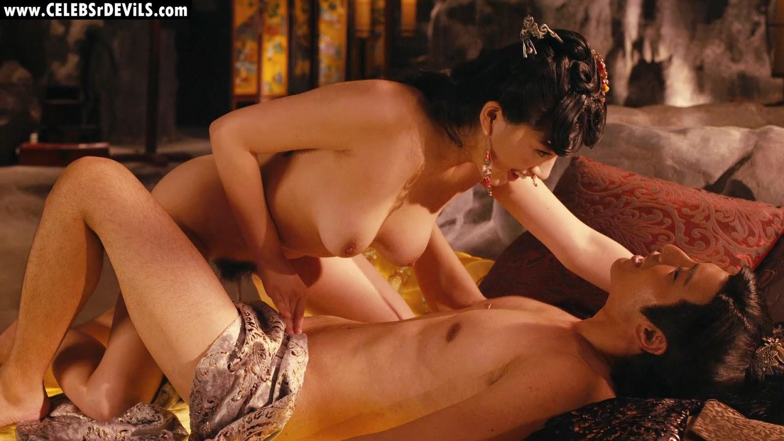 kino-pro-seks-i-dzen