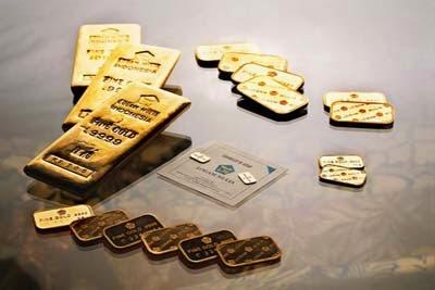 Harga Emas 22 Karat Hari Ini Harga Emas Logam Mulia