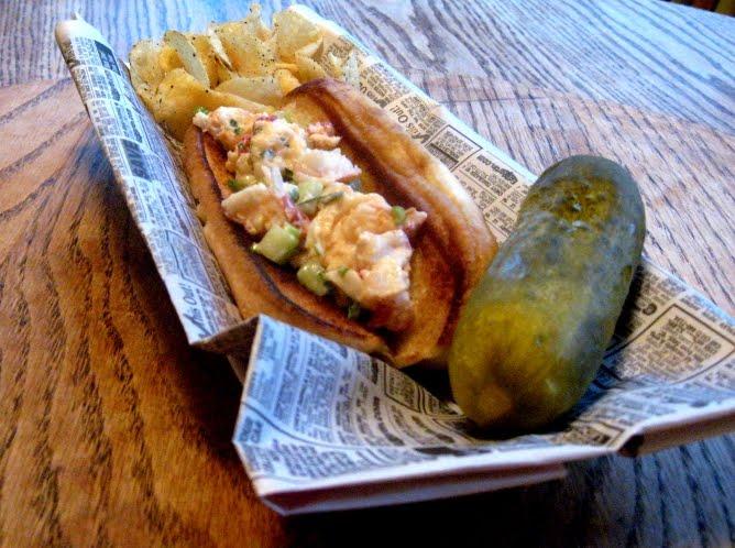 Hot Dog   Lb Vs Regular