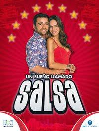 Ver Un Sueño llamado Salsa Capítulo 5 Gratis Online