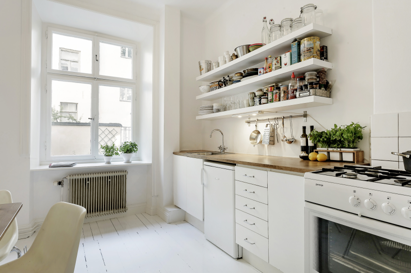 Best Chalky White Paint For Bathrooms