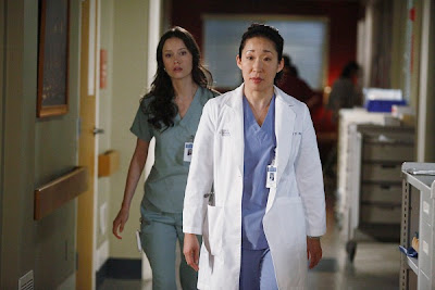sandra oh cristina yang summer glau 8.17 one step too far