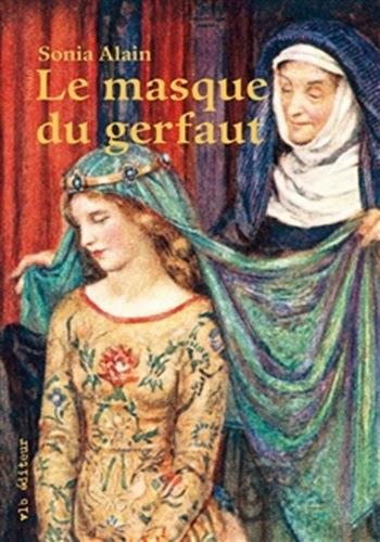 http://www.edvlb.com/masque-gerfaut/sonia-alain/livre/9782896490806