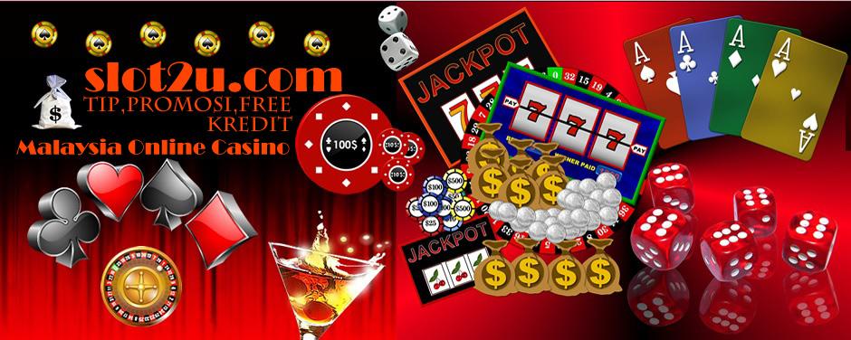 Malaysia Online Casino | Malaysia Slot Online