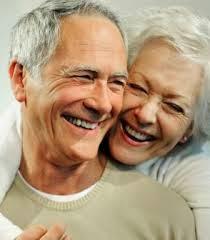 dana pensiun, tabungan, investasi, bahagia di masa tua