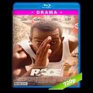 Race (2016) BRRip 720p Audio Ingles 5.1 Subtitulada
