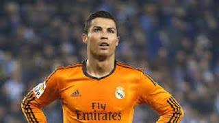 Terungkap Alasan Mengapa Cristiano Ronaldo Ogah Kembali ke Manchester United