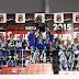 Yamaha Factory Racing gana las 8 Horas de Suzuka